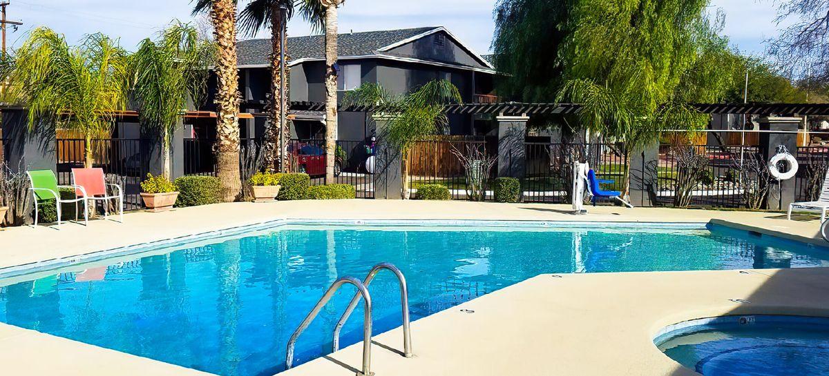 Sabrinas Place Apartments - Apartments in Tucson, AZ