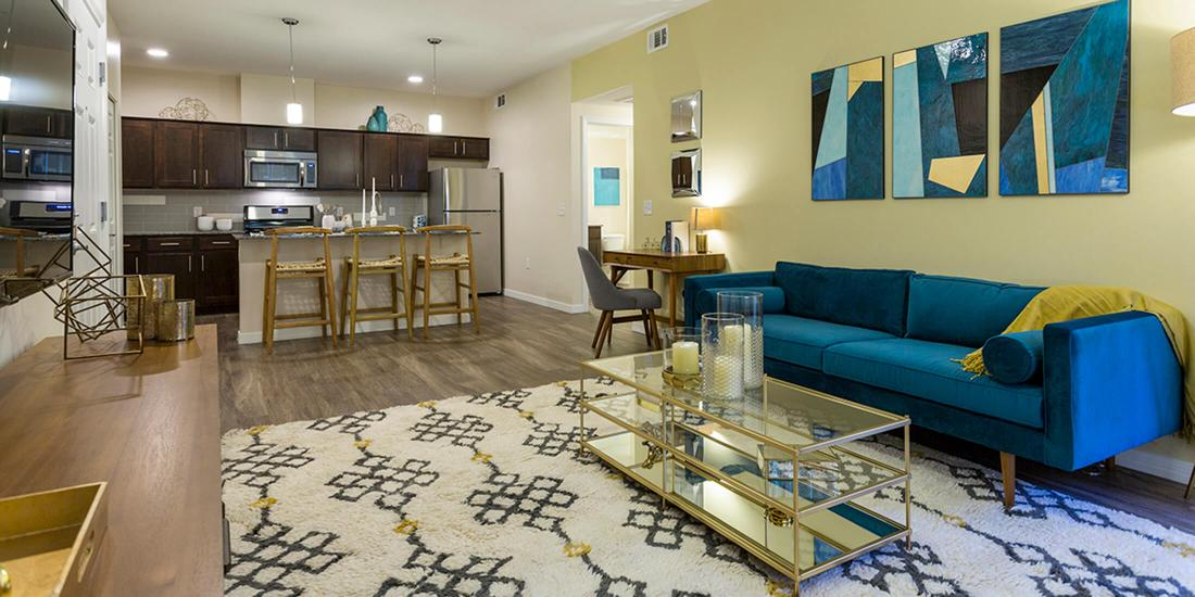 Spectacular 1  2  and 3 Bedroom Apartments for Rent in Henderson  NV. Apartments For Rent Henderson NV   The View At Horizon Ridge   Home