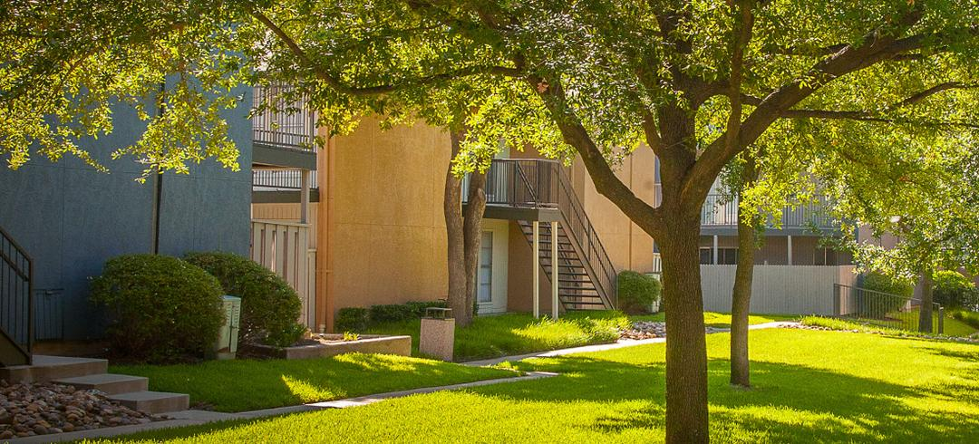 the way apartments apartments in dallas tx